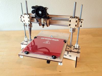 3D-Printer-Printrbot-Plus.jpg