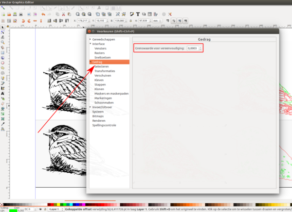 Inkscape preferences simplify.png