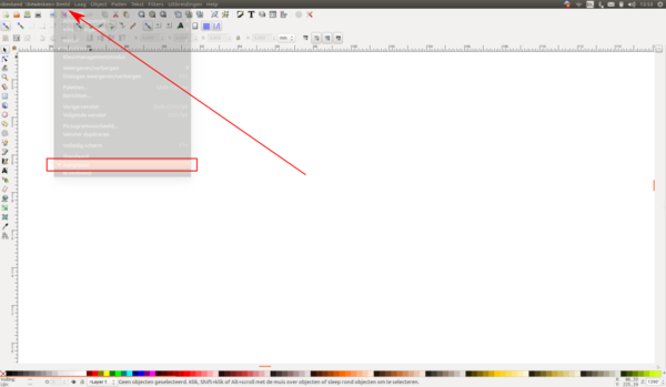Inkscape view.png