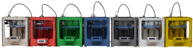 File:Ultimakers.png